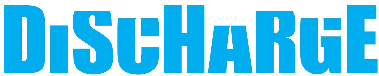 Logo Photrack